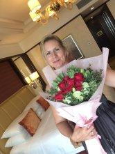 shangri-la-kuala-lumpur-best-5-star-hotel-klcc-expat-angela-malayisa-luxury-travel-youtuber-15