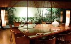 shangri-la-kuala-lumpur-best-5-star-hotel-klcc-expat-angela-malayisa-luxury-travel-youtuber-26