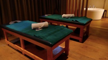 Best Spa KLCC Kuala Lumpur Ozmosis Wellness Retreat Fraser Residence by malaysia luxury travel vlogger blog expat angela-5