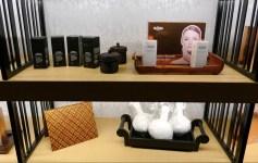 Best Spa KLCC Kuala Lumpur Ozmosis Wellness Retreat Fraser Residence by malaysia luxury travel vlogger blog expat angela-6