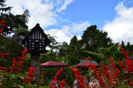 Smokehouse Cameron Highlands Best Heritage Boutique Hotel Video Review by Expat Angela-16