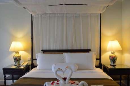 cameron-highlands-resort-best-5-star-hotel-ytl-asia-luxury-travel-expat-angela-32