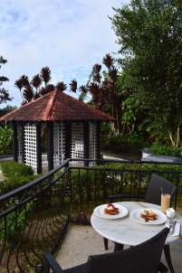 cameron-highlands-resort-best-5-star-hotel-ytl-asia-luxury-travel-expat-angela-36