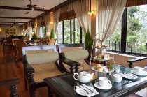 cameron-highlands-resort-best-5-star-hotel-ytl-asia-luxury-travel-expat-angela-57