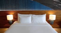 Koh Samui One Week Guide Luxury Solo Honeymoon Travel by Expat Angela-22