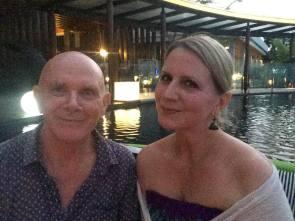Koh Samui One Week Guide Luxury Solo Honeymoon Travel by Expat Angela-25
