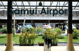 Koh Samui One Week Guide Luxury Solo Honeymoon Travel by Expat Angela-26