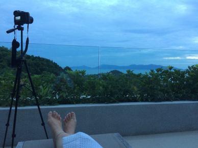 Koh Samui One Week Guide Luxury Solo Honeymoon Travel by Expat Angela-3