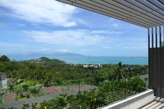 Koh Samui One Week Guide Luxury Solo Honeymoon Travel by Expat Angela-7