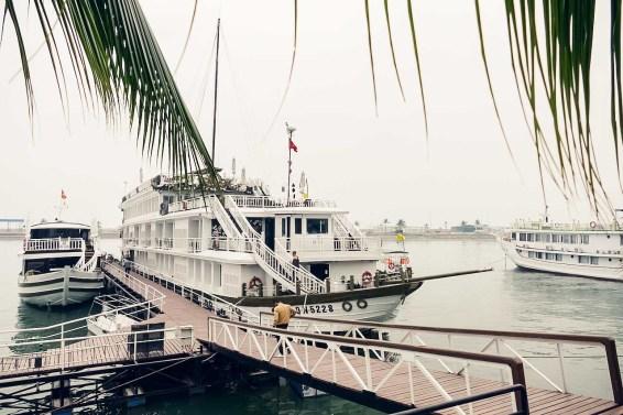 heritage-line-jewel-of-halong-bay-2-night-lxuury-cruise-expat-angela-travel-blogger-vlogger-youtuber-1
