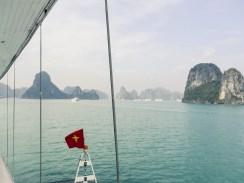 heritage-line-jewel-of-halong-bay-2-night-lxuury-cruise-expat-angela-travel-blogger-vlogger-youtuber-10