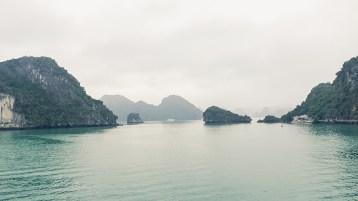 heritage-line-jewel-of-halong-bay-2-night-lxuury-cruise-expat-angela-travel-blogger-vlogger-youtuber-14