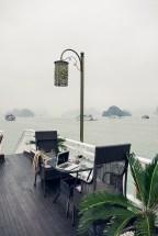 heritage-line-jewel-of-halong-bay-2-night-lxuury-cruise-expat-angela-travel-blogger-vlogger-youtuber-3