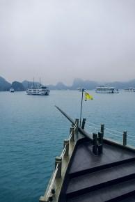 heritage-line-jewel-of-halong-bay-2-night-lxuury-cruise-expat-angela-travel-blogger-vlogger-youtuber-4