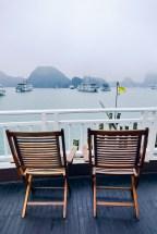 heritage-line-jewel-of-halong-bay-2-night-lxuury-cruise-expat-angela-travel-blogger-vlogger-youtuber-5