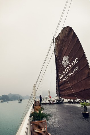 heritage-line-jewel-of-halong-bay-2-night-lxuury-cruise-expat-angela-travel-blogger-vlogger-youtuber-6
