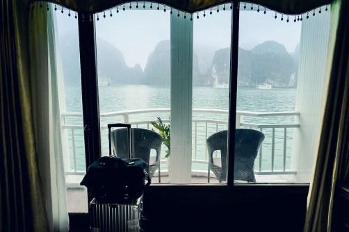heritage-line-jewel-of-halong-bay-2-night-lxuury-cruise-expat-angela-travel-blogger-vlogger-youtuber-7