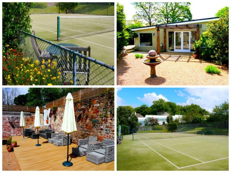 longueville manor luxury stay in jersey channel islands
