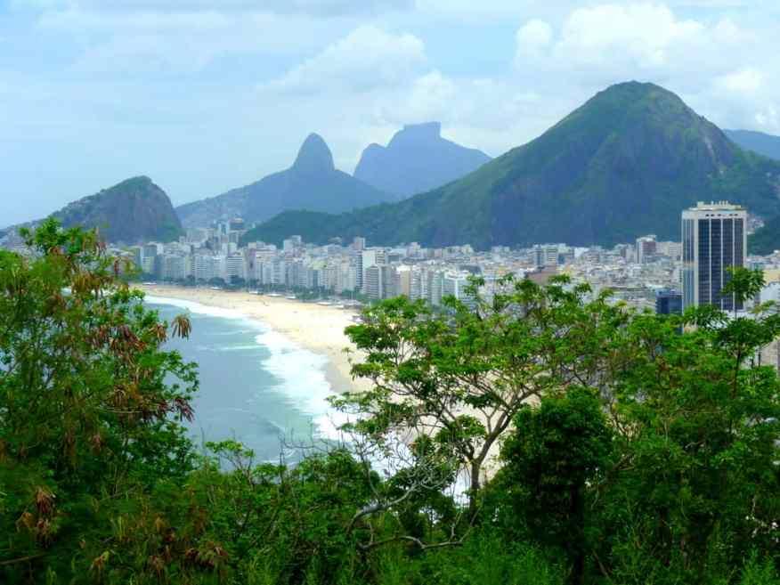 Top-10-Must-See-Attractions-In-Rio-de-Janeiro