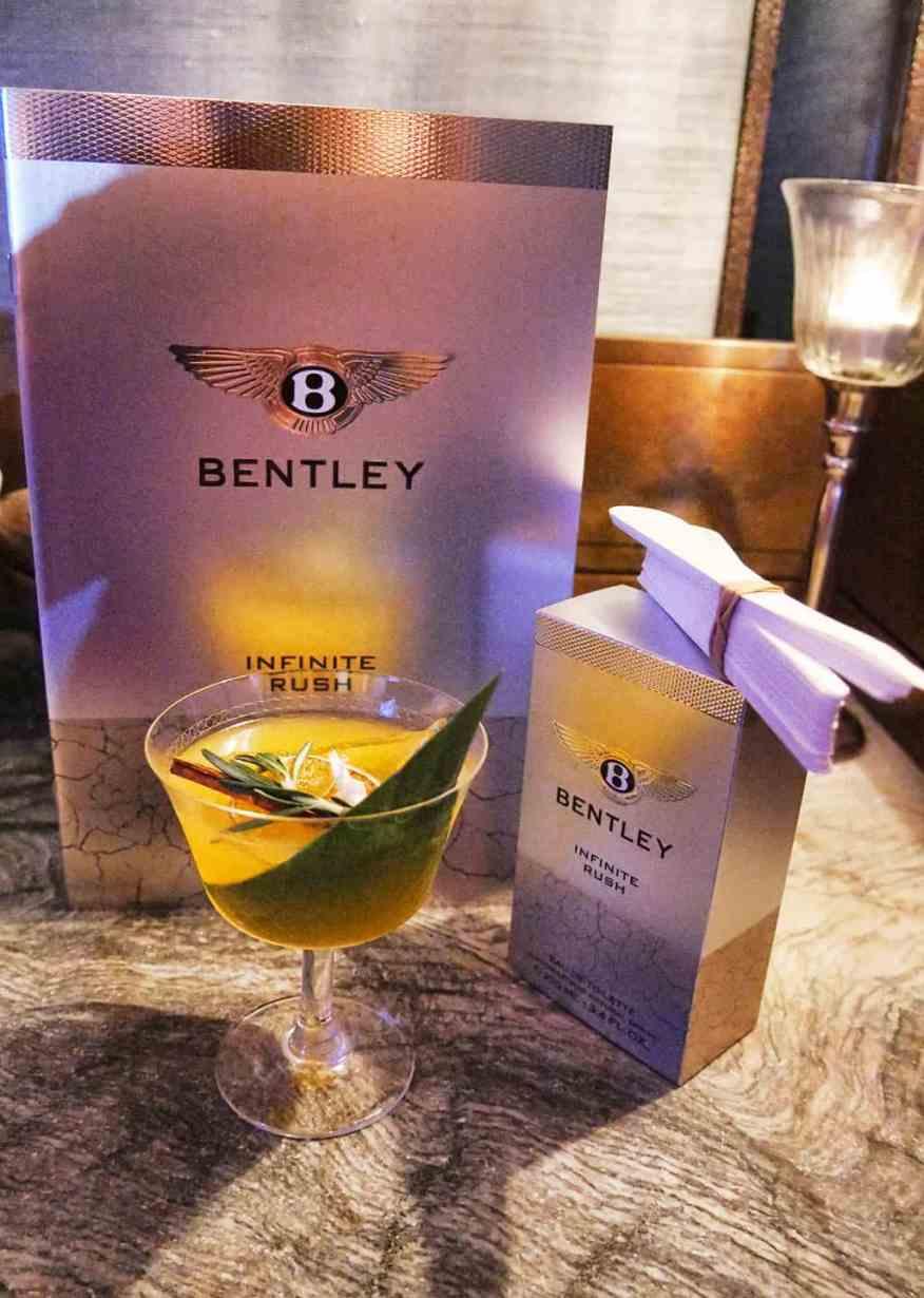 bentley-infinite-rush