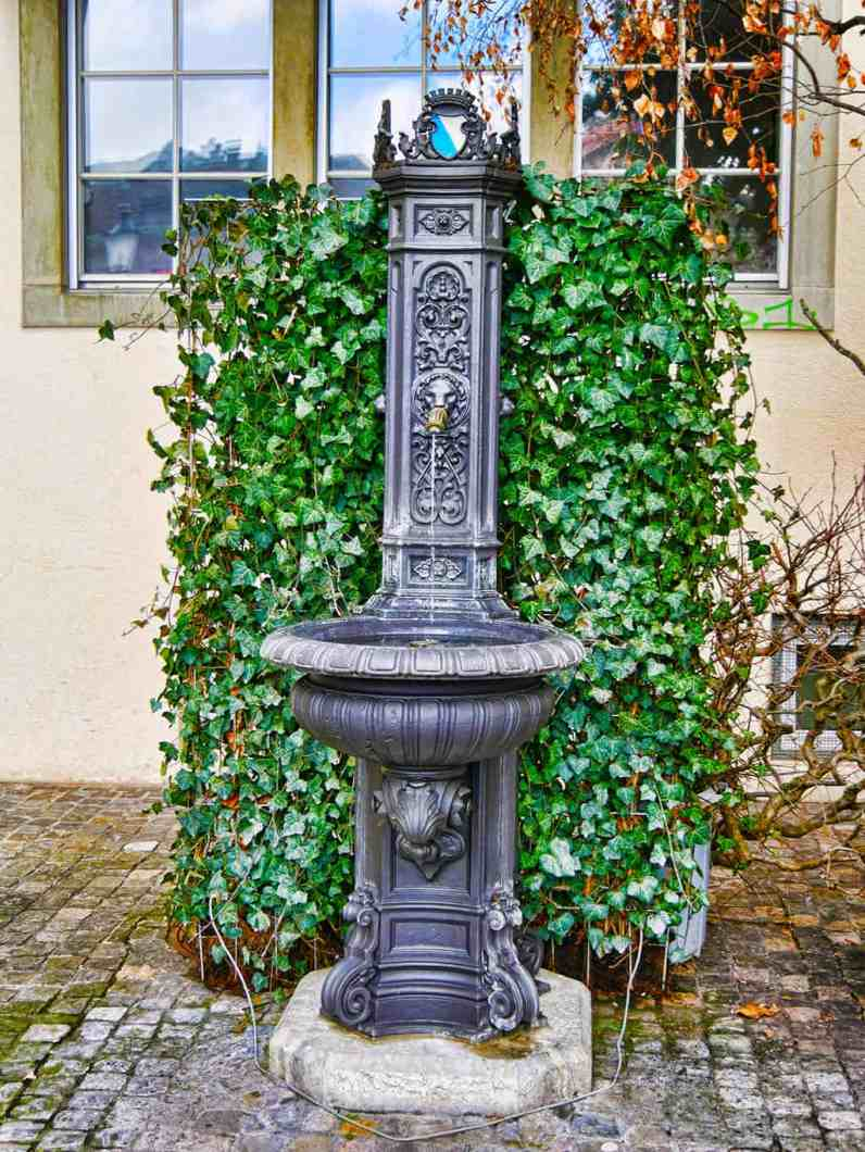 Zurich Old Town is charming and well worth a visit - Luxury Columnist - Food, Lifestyle & Travel Blog