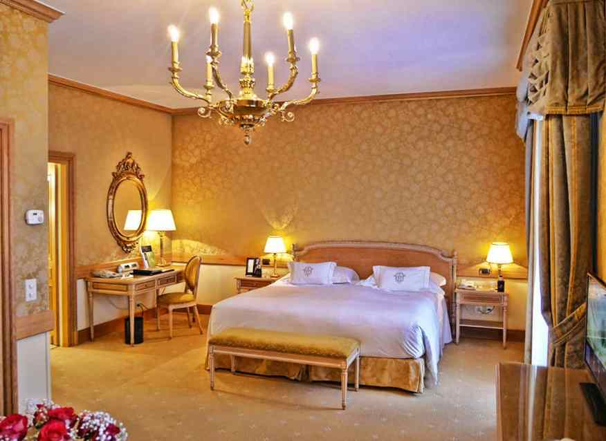 hotel-splendide-royal-suite