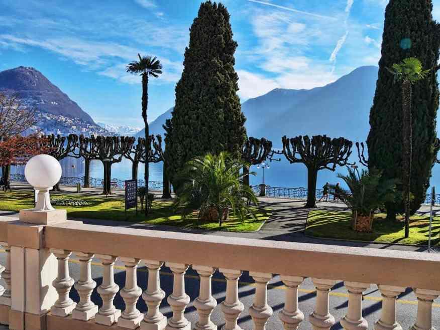 hotel-splendide-royal-sun-terrace