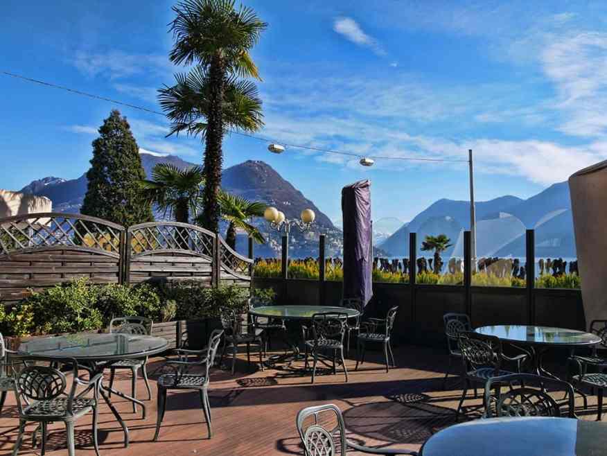 hotel-splendide-royal-terrace