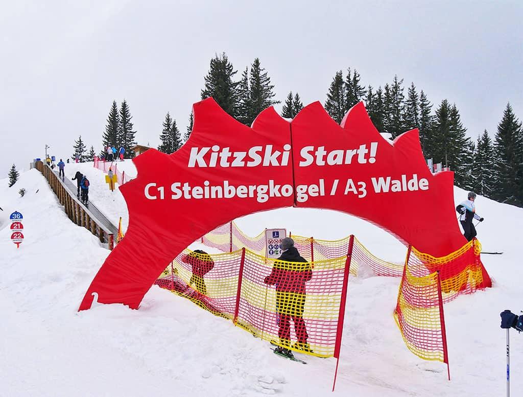 kitz-ski
