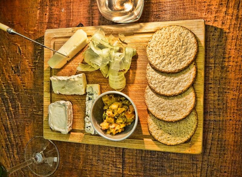 Mac-&-Wild-cheese