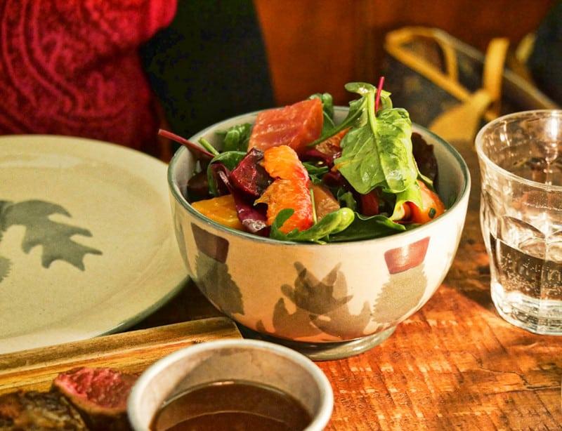 Mac-&-Wild-salad