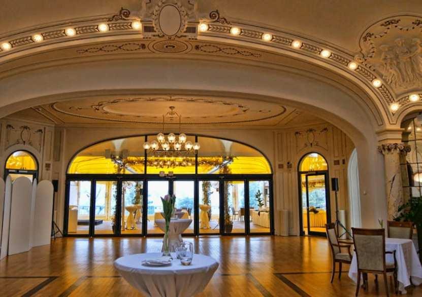montreux-palace-reception