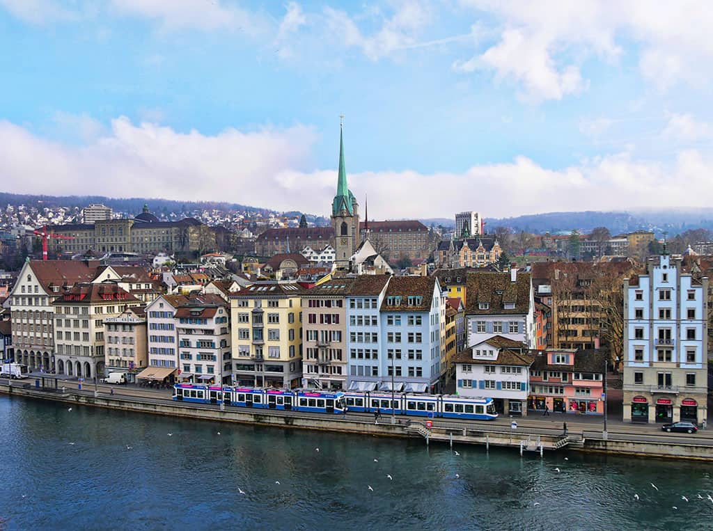24-hours-in-zurich