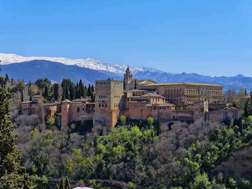 alhambra_granada_view