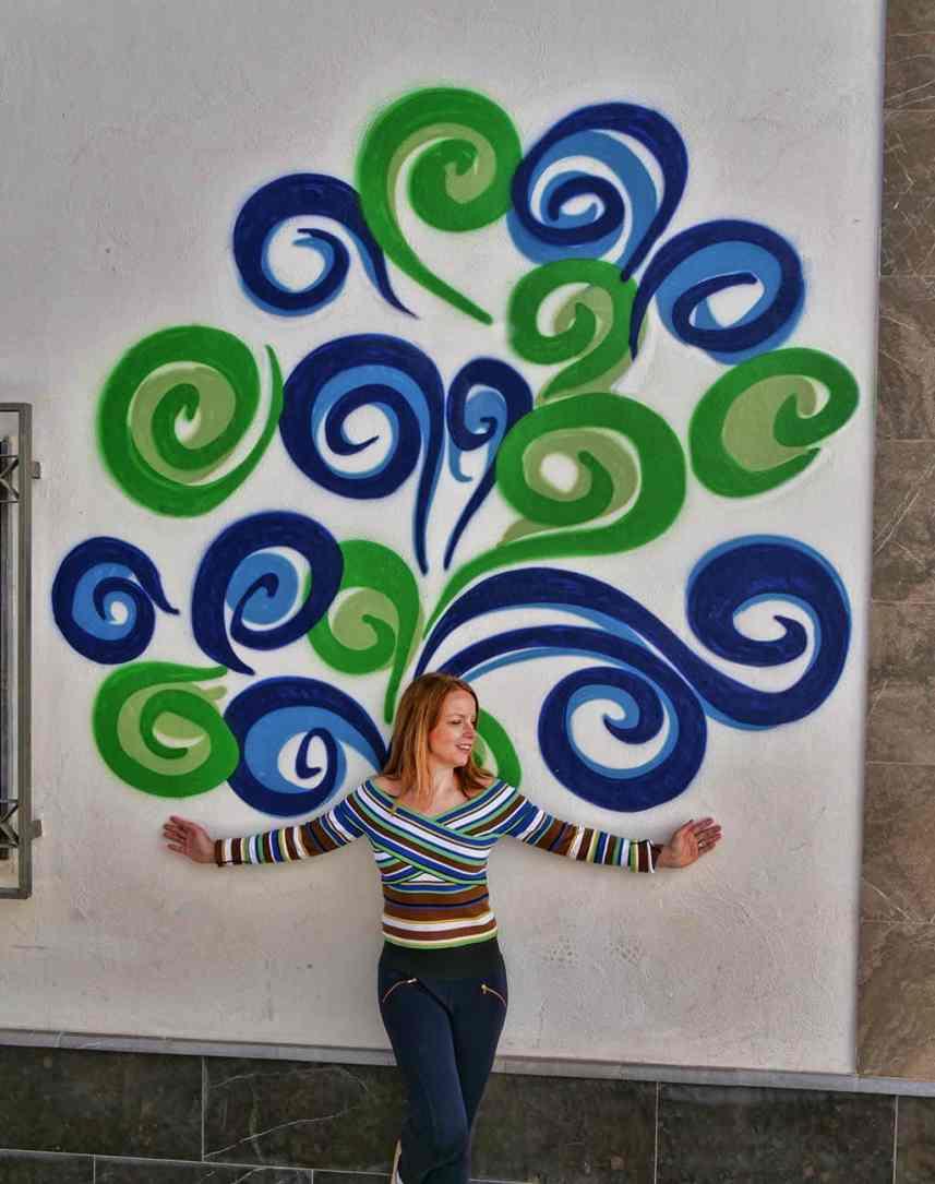 andalusia_granada_mural