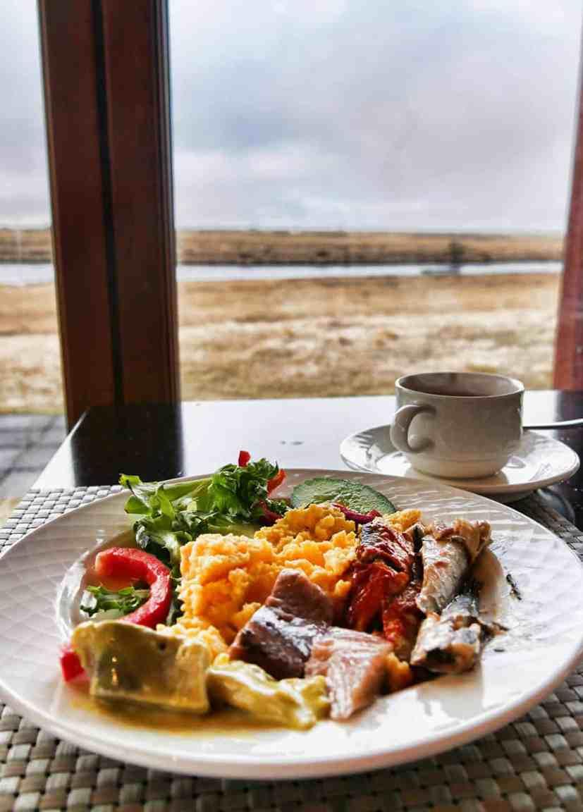 Breakfast_Ranga