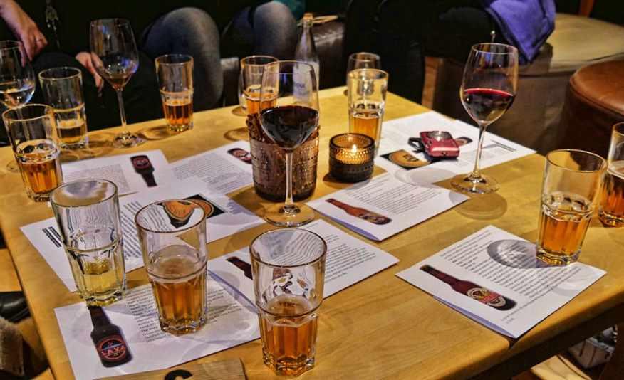 Icelandic_beers