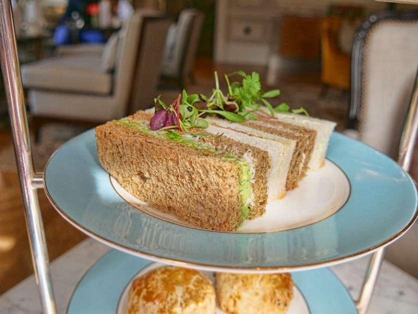 kensington_hotel_sandwiches