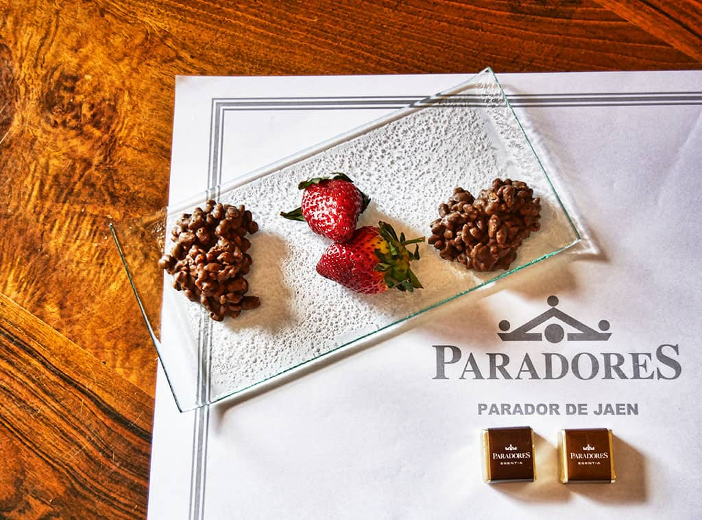 parador_jaen_spain