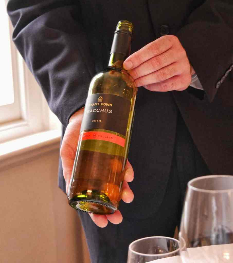 THIRTY-SIX-Nigel-Mendham-wine