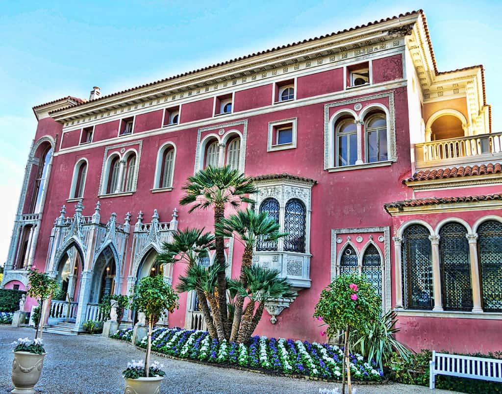 villa-ephrussi-visit