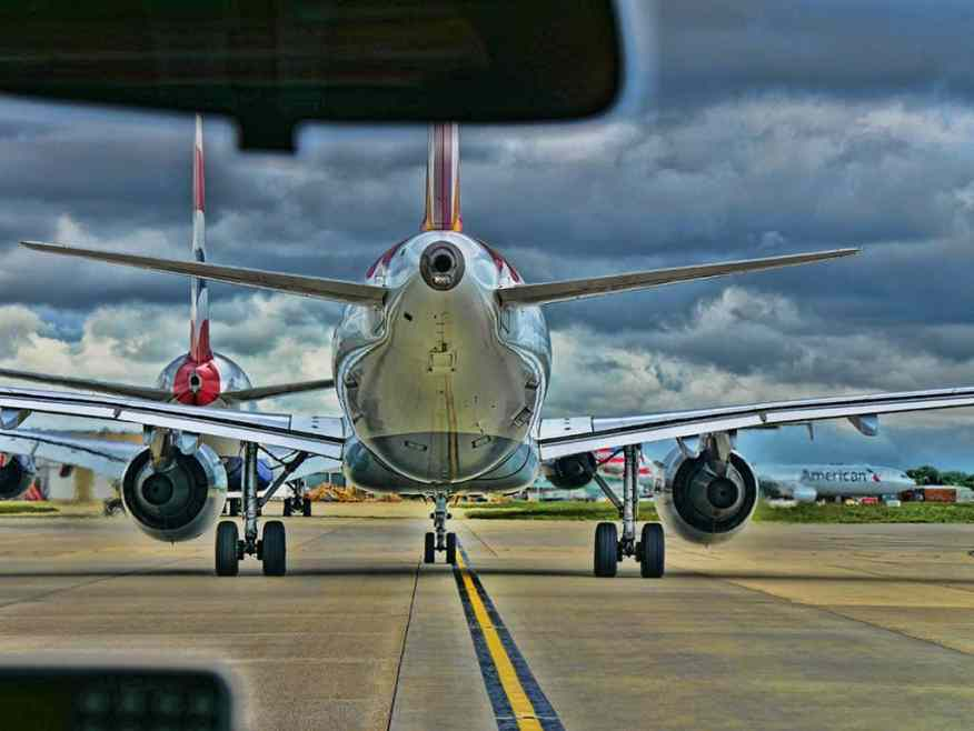 britains-busiest-airport