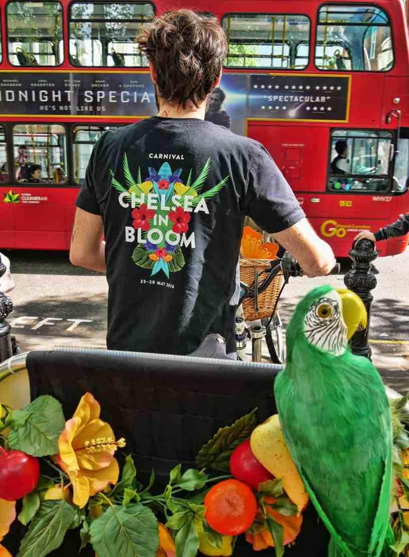 chelsea-in-bloom-rickshaw