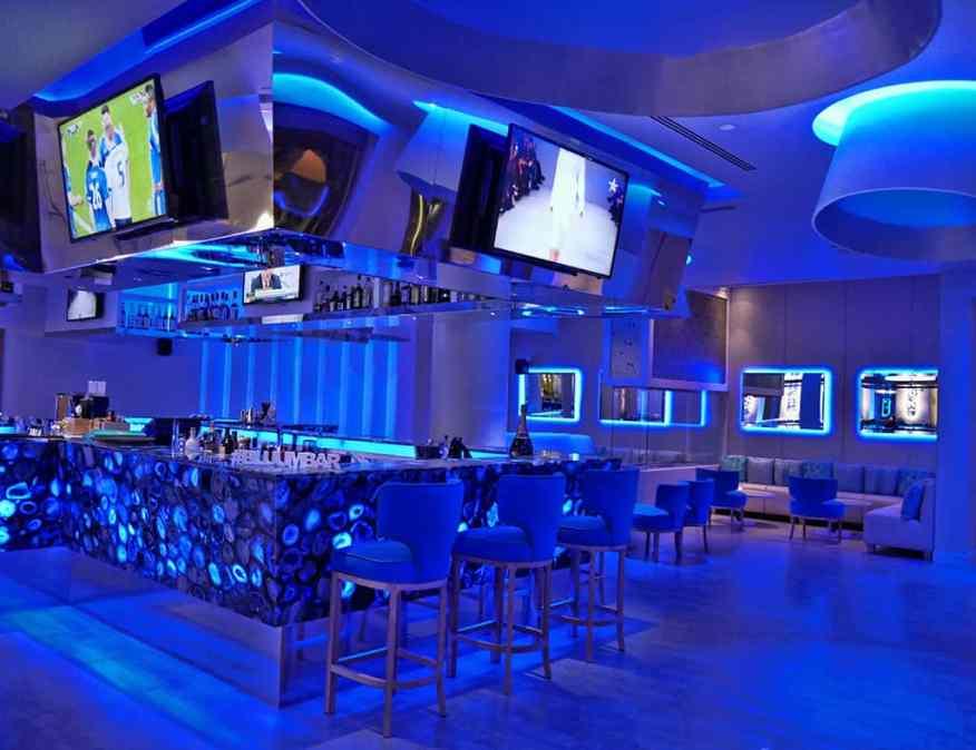 EPIC-SANA-Algarve-bar
