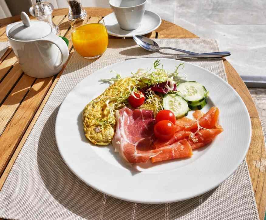 EPIC-SANA-Algarve-breakfast