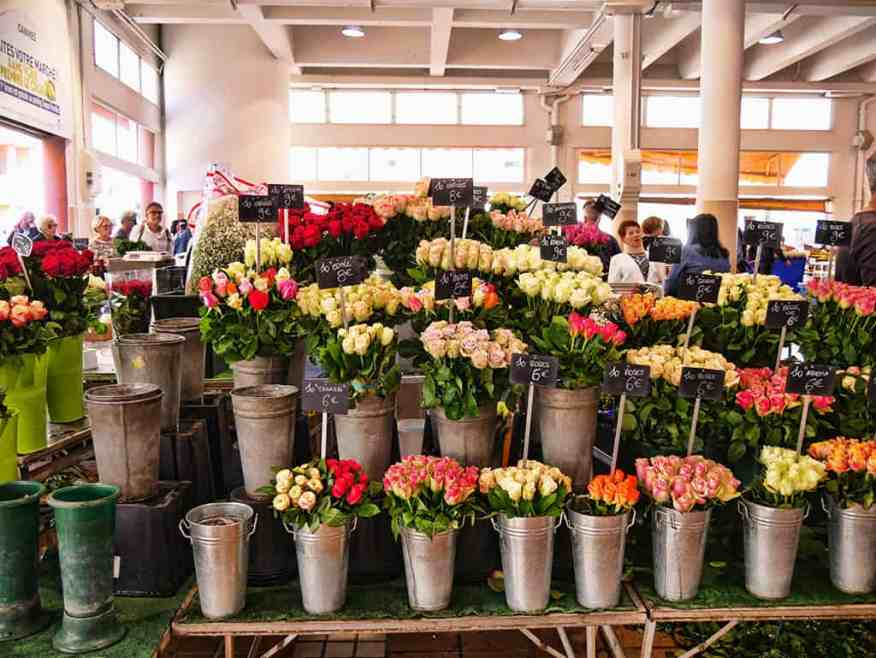 fleurs-cannes