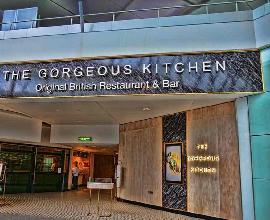 gorgeous-kitchen-heathrow