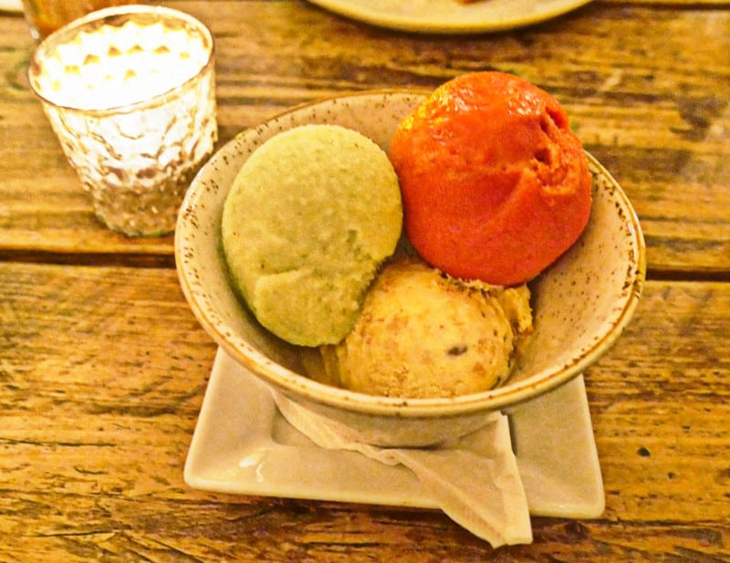 hallys-parsons-green-dessert