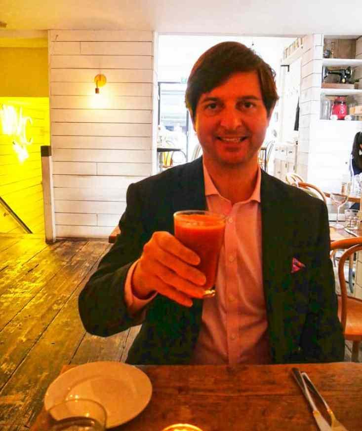 hallys-parsons-green-fulham-drink