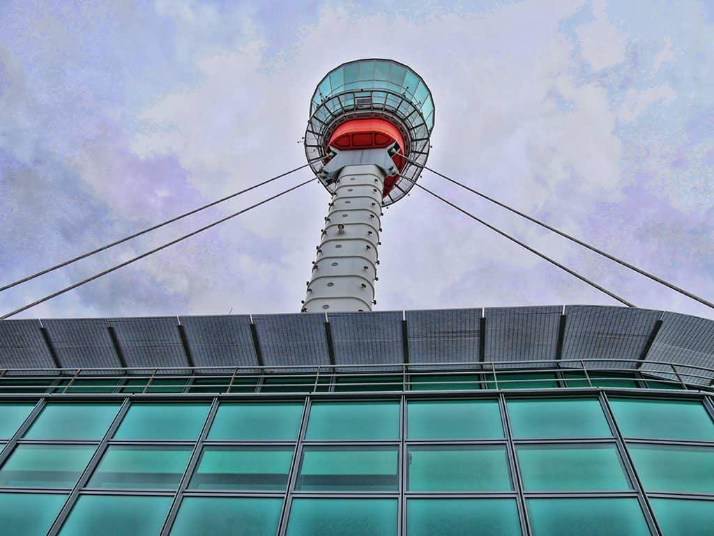 heathrow-control-tower